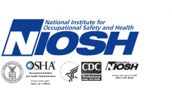 Desktop Alert and Aceso Medical Supply to Release 10+ Million U.S. Made N95 NIOSH Approved Surgical Respirators