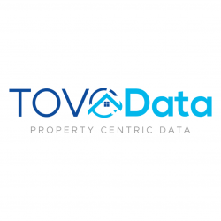 TovoData Launches; Offers the Largest, Multi-Sourced Real Estate, Mortgage and Property Ownership Database for SaaS & App Innovators