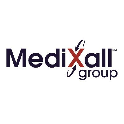MediXall Group, Inc. (OTCQB: MDXL)