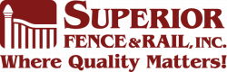 Confidence in Leadership Spurs Superior Fence & Rail's Growth to Denver, Colorado