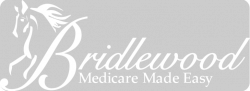 Medicare Insurance Agency Reports Busiest Year on Record