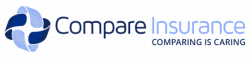 Compare Insurance Relaunches Travel Insurance