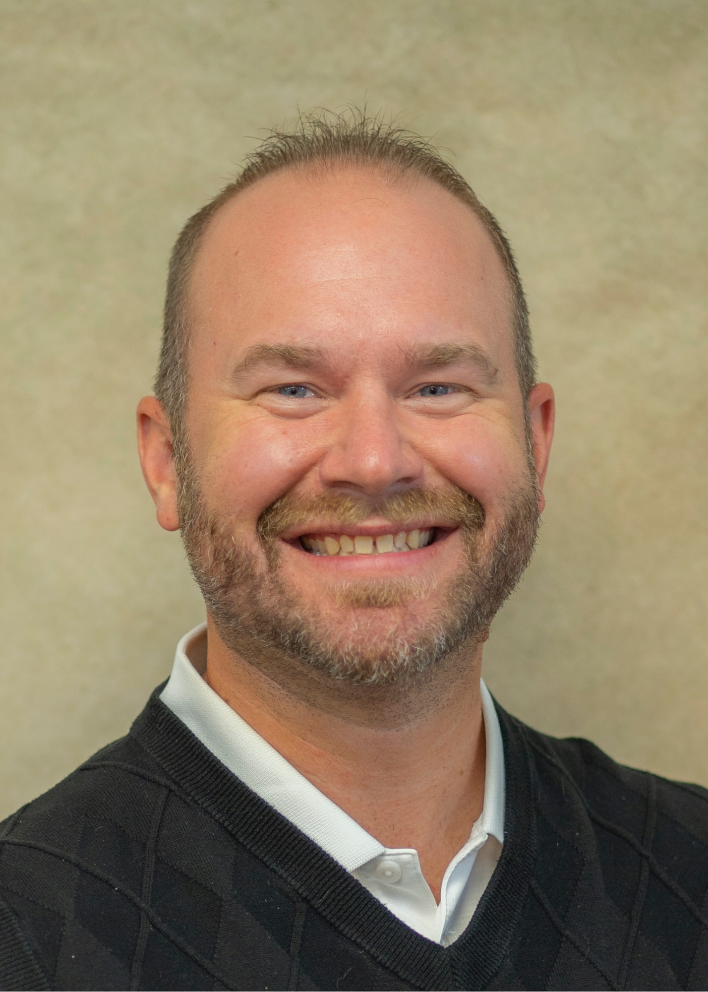 Tahoma Engineered Solutions Promotes Brian Seman to Sales Manager