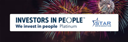 Star Refrigeration receives Investors in People Platinum accreditation
