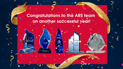 Congratulations to Advance Relocation Systems on another remarkable year.