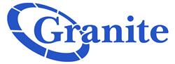 Granite Expands Granite Guardian Solution with Managed Detection and Response Security Service