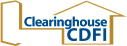 Clearinghouse Community Development Financial Institution (Clearinghouse CDFI)