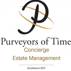 Purveyors of Time – Concierge Estate Management Announces Its Official Launch on the Monterey Peninsula