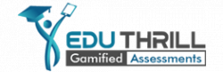 AAIMS Announces Zero Impact to Their Academic Operations Thanks to EduThrill Assessment Platform