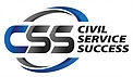 Civil Service Success Prepares Candidates for NYC Civil Services Exam with Comprehensive Classes