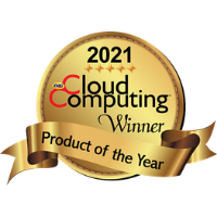 Cloud Computing Magazine Names iboss a 2021 Product of the Year Award Winner for the Second Consecutive Year