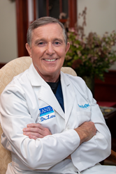 Dr. William F. Lane, Oral Surgeon in Sandwich and Plymouth, MA