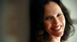 Award-Winning Playwright Tanya Shaffer Joins Pioneering New Theater Company as Its First Resident Artist