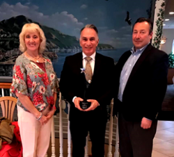 Counsellors Title Agency Recognized as Premier Agent for Fourth Year