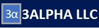 3Alpha LLC Offers a Holistic Suite of Data Conversion Outsourcing Services to Help Businesses Eliminate Internal Process Costs