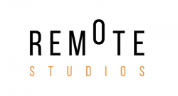 Pioneering Online Theater Company Relaunches as a Live Cinema Studio
