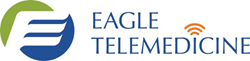Eagle Telemedicine offers 14 specialties including telemedicine for infectious disease