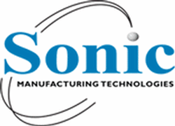 Sonic Manufacturing Technologies