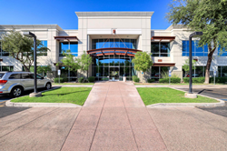 OrbVest Expands its US Footprint with Acquisition of Talavi Spectrum in Phoenix, Arizona