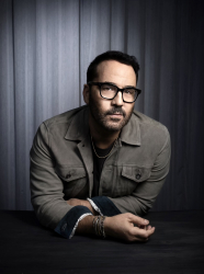 PeakPRgroup Presents Jeremy Piven, SNL Star Darrell Hammond, Fox TV's John Di Domenico to Share a Stage for One Night Only in Las Vegas at Notoriety Live