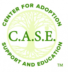 The Center for Adoption Support and Education™ (C.A.S.E.) is Opening a New Baltimore City Location