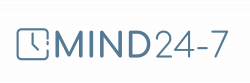 MIND 24-7 Secures $20 Million in Growth Financing to Support Behavioral Health Expansion
