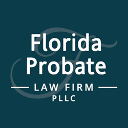 Florida Probate Law Firm Attends Florida Cemetery, Cremation & Funeral Association Annual Convention