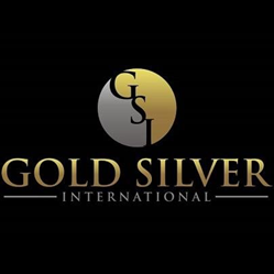 GSI Exchange Expands Team in Response to Surging Demand for Gold IRAs